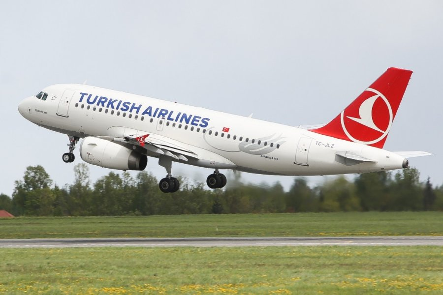 turkish airlines 66709536